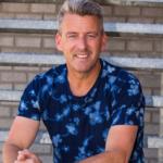 Nieuwe lid: welkom Robert Schraag (VV Berkum)